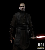 Jedi-jedi014.jpg