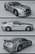 Mustang GT500-mustang-gt-varias-vistas.jpg
