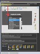 Tutoriales de uso para el foro-ahora.jpg