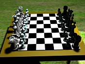 Mesa de ajedrez-ajedrez.jpg
