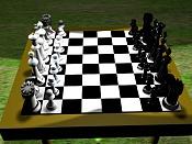 Mesa de ajedrez-ajedrez-2.jpg