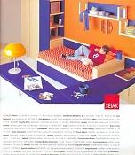 Habitacion Infantil-referencia_de_revista.jpg