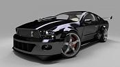 Shelby GT500-image05.jpg