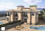 2 exteriores piscina cubierta y adosados ahora ya se ven -belmonte_copiar.jpg
