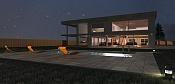 ayuda con Vray-proyecto-casa-oscar.jpg