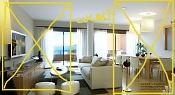 Nuevos interiores-salcla.jpg