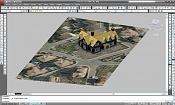 Como importar una superficie 3D desde Google Earth hacia autoCaD-capturar_redimensionar_796_138.jpg