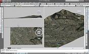 Como importar una superficie 3D desde Google Earth hacia autoCaD-capturar_redimensionar_521.jpg
