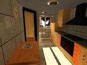 Mis trabajos-cocina-luz-exterior-cam.2.jpg