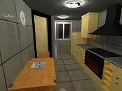 Mis trabajos-cocina-luz-interior-cam.2.jpg