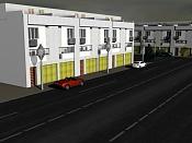 Mis trabajos-edificios-camara-2.jpg