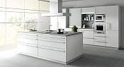 Realistic kitchen-xey_marbella.jpg