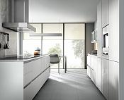 Realistic kitchen-xey_inversa_01.jpg