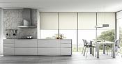 Realistic kitchen-xey_inversa_02.jpg