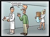 Deja aqui tu chiste, no se admiten devoluciones   -hijo_feo.jpg