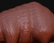 Modelar Pelaje en zbrush-pelozbrush.jpg