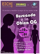 Buscando a la Chica CG-z-chicacg-800px.jpg