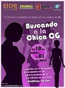 Buscando a la Chica CG-z-chicacg-800bpx.jpg
