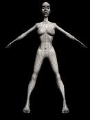 El dojo-personaje-wire-4.jpg