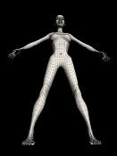 El dojo-personaje-wire5.jpg