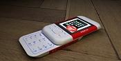 Nokia 5200 - rhino4 mas vray-1.jpg