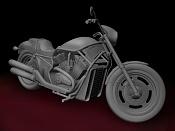 Harley davidson-harley-davidson-2.jpg