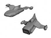 Colaboracion para crear trailer imagenes para Nubalo un juego de estrategia espacial-v038-naves-.jpg