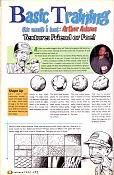 Dibujante de comics-arthur-adams-textures-1.jpg