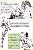 Dibujante de comics-arthur-adams-textures-3.jpg