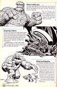 Dibujante de comics-arthur-adams-textures-4.jpg