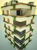 Render de un Edificio-frentegrande-1.jpg