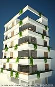Render de un Edificio-recomponer-2.jpg