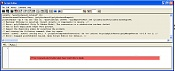 No subdivide-script.jpg