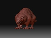 Rata de alcantarilla-zbrush-document3.jpg