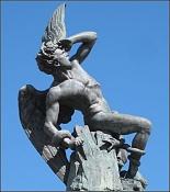 El Famoso angel Caido-angel.jpg