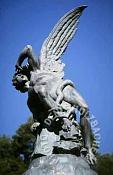 El Famoso angel Caido-angel3.jpg