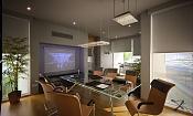 Oficina construrama-mat-eduardo-1.jpg