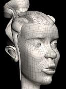 El dojo-personaje-wire-10.jpg