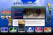 que es un tecnical director -dreamworks_tds.jpg
