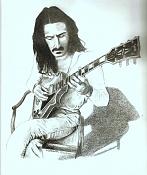 Dibujo de Frank Zappa-frank-zappa1.jpg