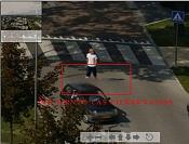 foto de 2 5 gigapixels, ojo 2 5 GIGaPIXELS-piernas.jpg