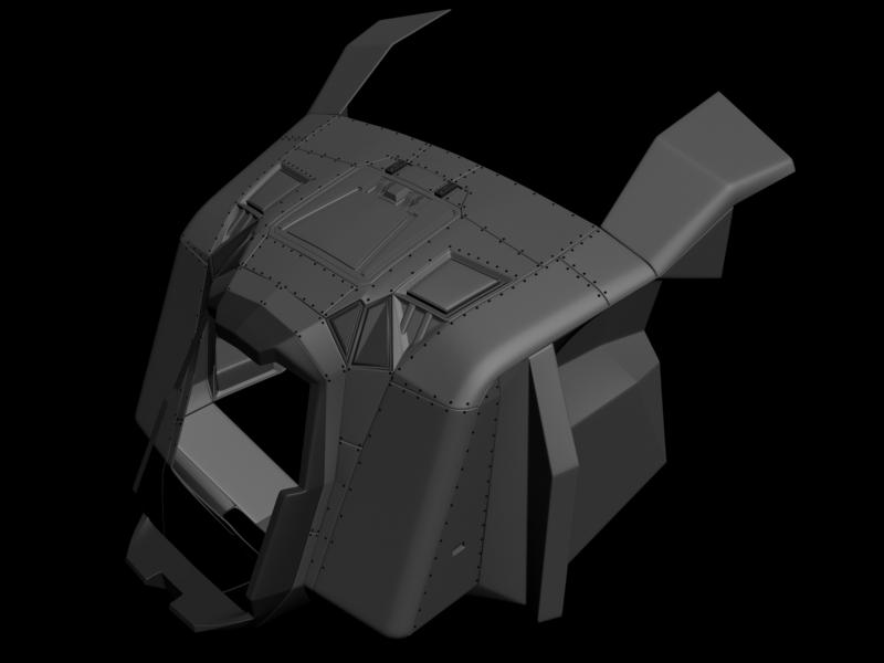 The SpaceShip-wip1.jpg