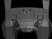 The SpaceShip-wip2.jpg
