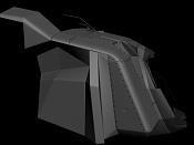 The SpaceShip-wip3.jpg