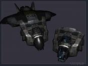 The SpaceShip-ship_ingame001.jpg