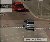 foto de 2 5 gigapixels, ojo 2 5 GIGaPIXELS-coxe.jpg