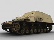 Sd Kfz  165 Hummel   Early version  -wip-ammo-2.jpg