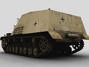 Sd Kfz  165 Hummel   Early version  -wip-ammo-3.jpg