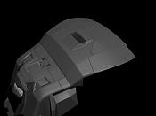 The SpaceShip-wip4.jpg
