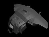 The SpaceShip-wip5.jpg